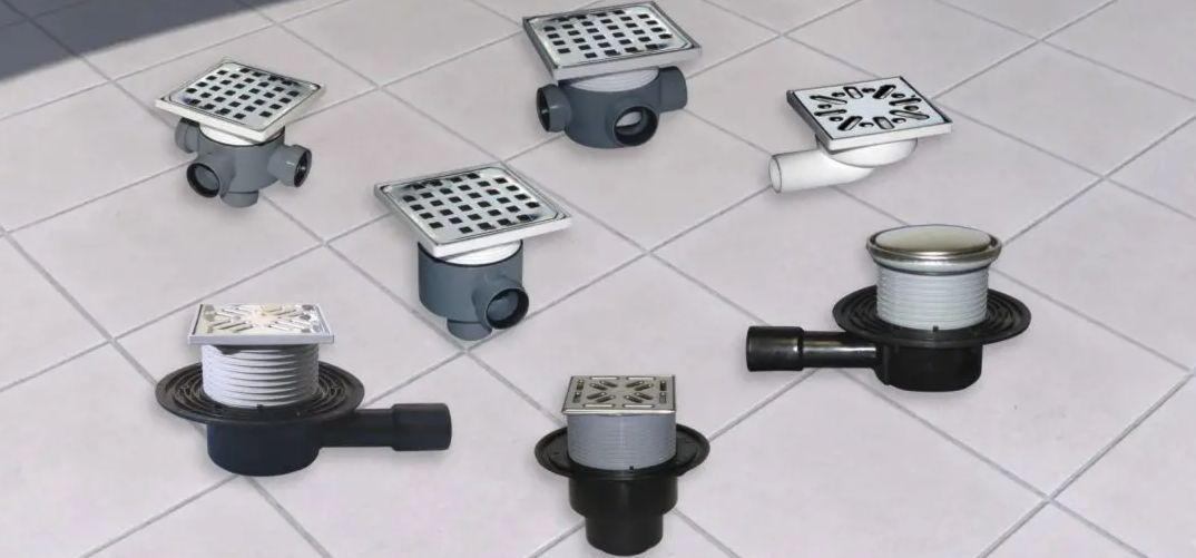 CLEAN-SYSTEM-Sistemul-canalizari-interioare-teraplast