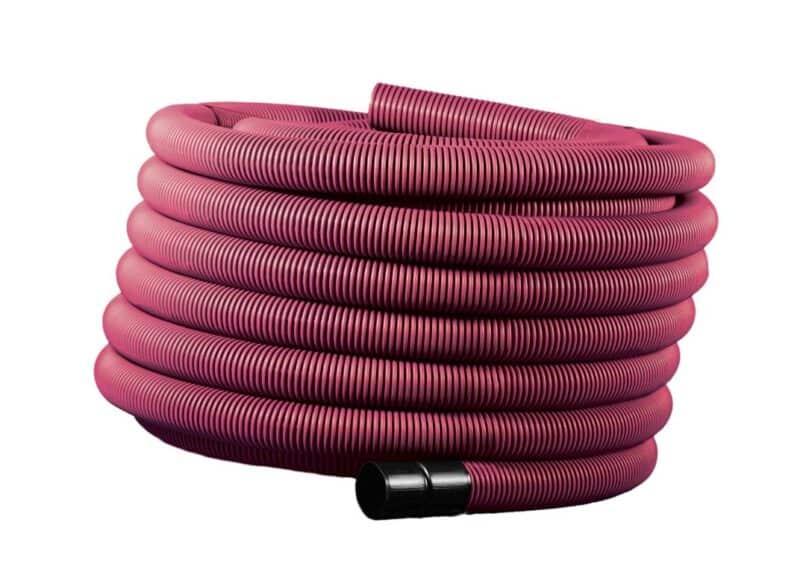 Tevi-Cabluri-protectie-teraplast