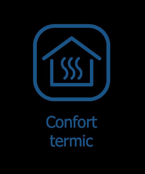 Confort Termic 500x600 1