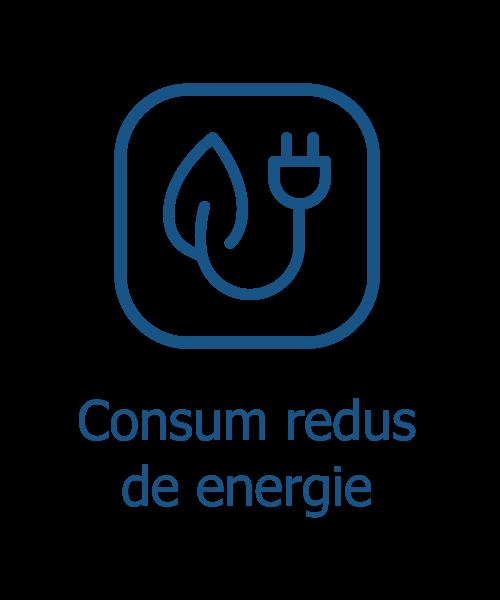Consum Energie 500x600 1