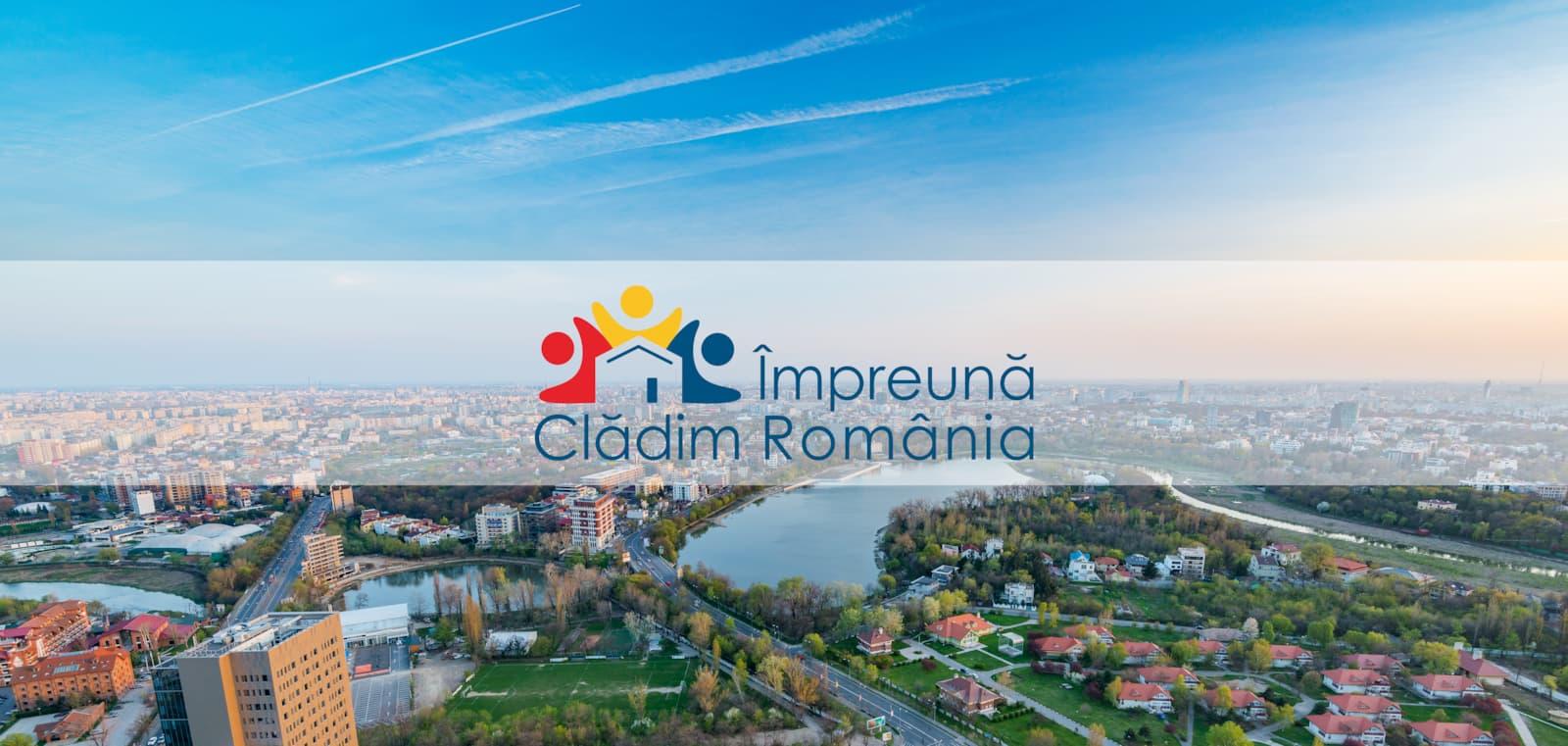 Evenimente importante Impreuna Cladim Romania Grup TeraPlast